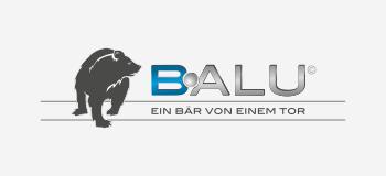 BALU :