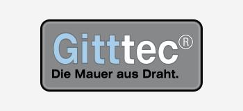 GITTTEC :
