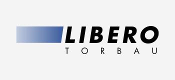 LIBERO :