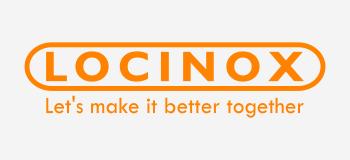 LOCINOX :