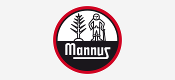 MANUS :