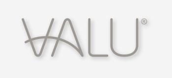 VALU :