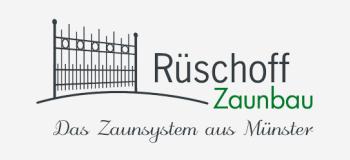 RÜSCHOFF :